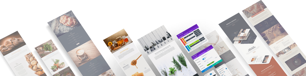 Tema WordPress Premium A importância do produtor ou afiliado criar uma estrutura própria. O tema WordPress mais poderoso e acessível. Construa facilmente um website com funcionalidades avançadas e design aprimorado.