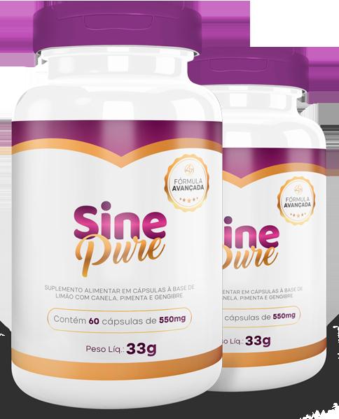 Deseja emagrecer com saúde de forma 100% natural Quer perder os quilinhos extras e reduzir sua gordura localizada Deseja reduzir celulite nas pernas, coxa e bumbum