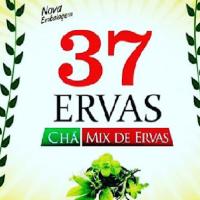 Chá 37 Ervas Emagrece Mesmo?  Sim, são 37 ervas selecionadas que vai trabalhar em seu organismo de forma a inibir o apetite, acelerar o seu metabolismo e diminuir o abdome.