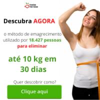 DESCUBRA COMO PERDER GORDURA LOCALIZADA E EMAGRECER EM UM PERÍODO APENAS DE 30 DIAS! Conheça o programa online que já ajudou mais de  15.659 mulheres a perder barriga sem dietas malucas e totalmente em casa.