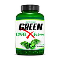 Green Coffee Xtreme! Já conhece a sensação do momento para perder peso rápido e com saúde?